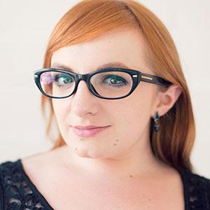 Kathrin Holzmann
