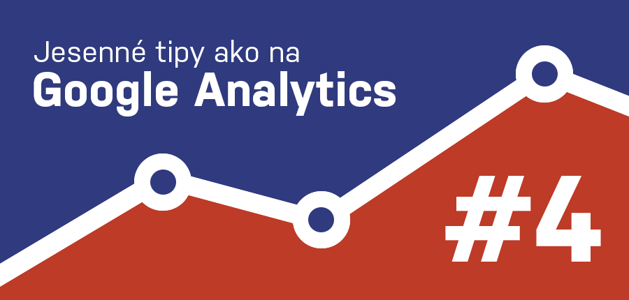 Svätý grál Google Analytics – Udalosti (events)