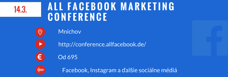 all-facebook_marketing_conference