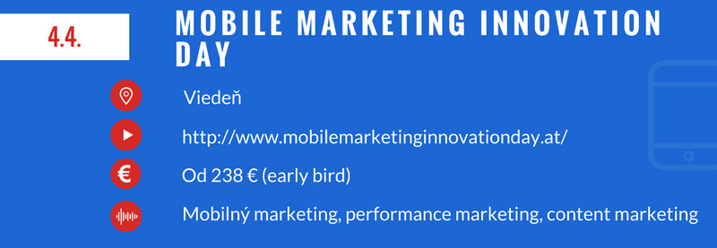 mobile_marketing_inovation_day
