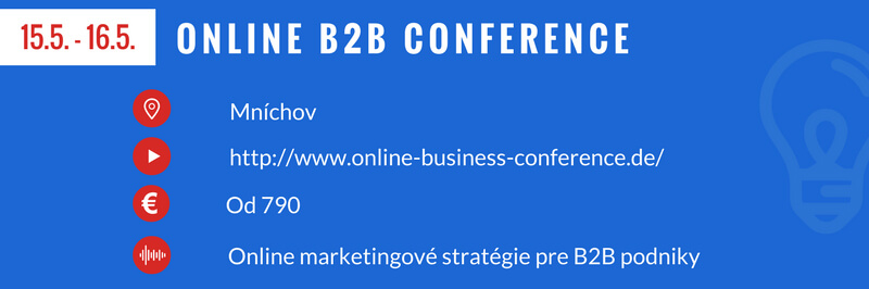 online_b2b_conference