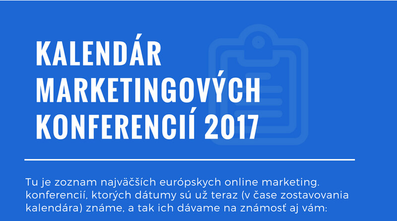 kalendar_marketingovych_konferencii