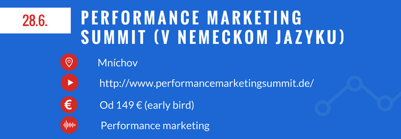 performance_marketing_summit