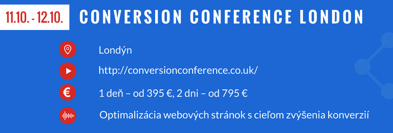 conversion_conference_london