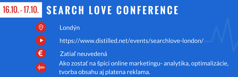 search_love_conference