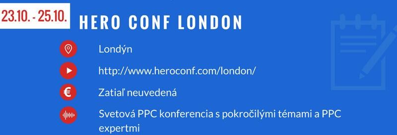 hero_conf_london
