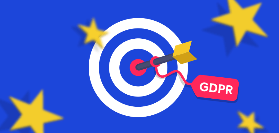 GDPR v online marketingu