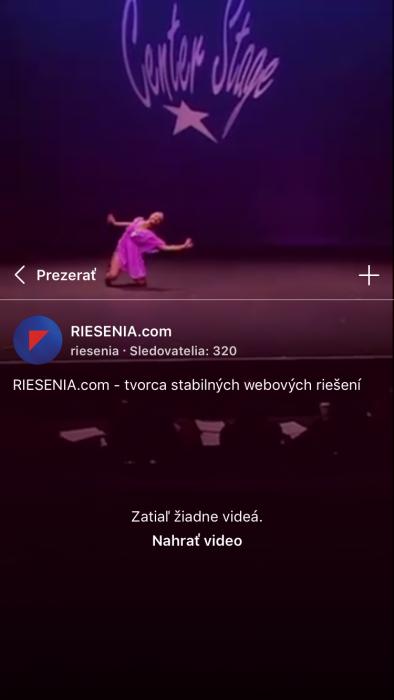 IGTV_nahratie_videa