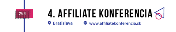 4. affiliate konferencia