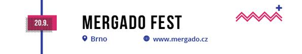 Mergado Fest