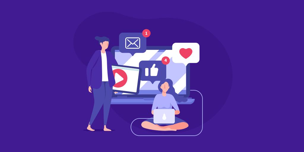Ako začať s content marketingom