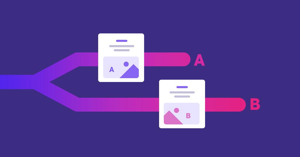 Čo je A/B testovanie, ako funguje a na čo si dať pozor