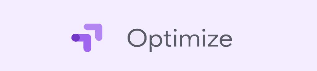 Google Optimize - nástroj na A/B testovanie