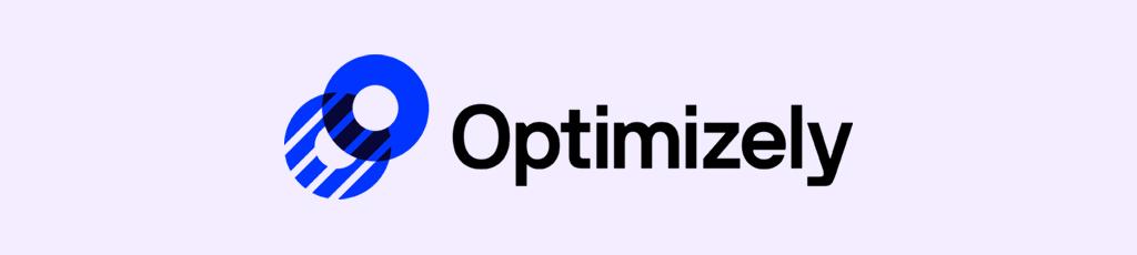 Optimizely - nástroj na A/B testovanie