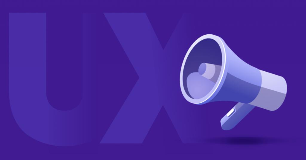 #5 UX dizajn pozitívne ovplyvní Word-of-Mouth u vašich zákazníkov