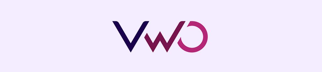 VWO - nástroj na A/B testovanie