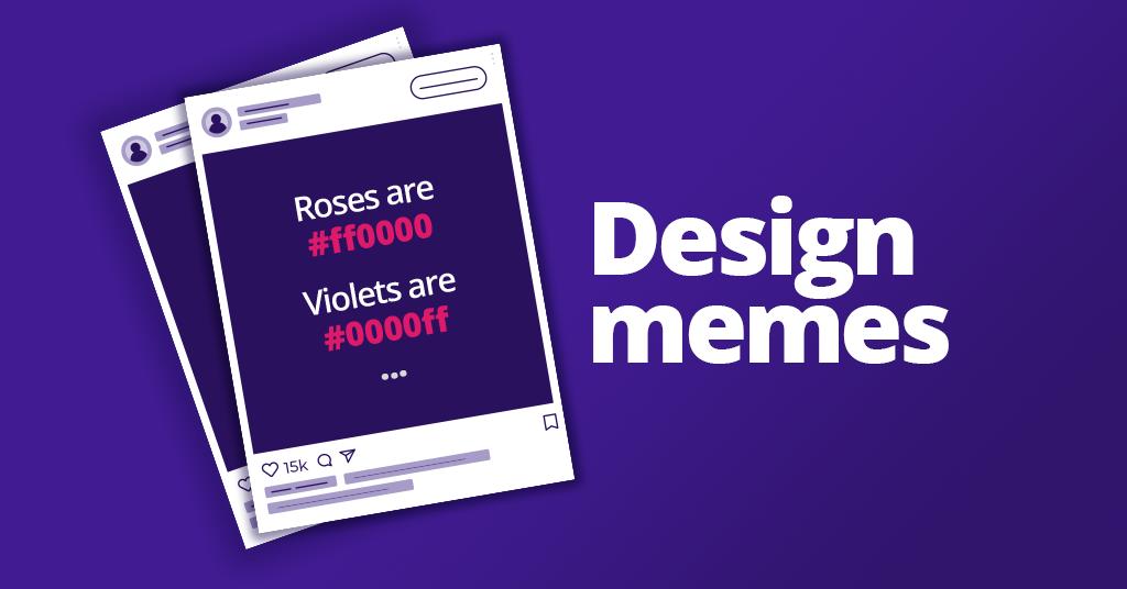 25 memečiek o dizajne, v ktorých sa nájdete