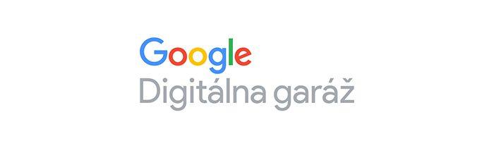 google-digitalna-garaz