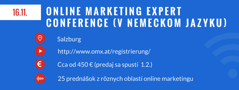 online_marketing_expert_conference