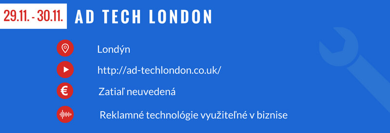 ad_tech_london