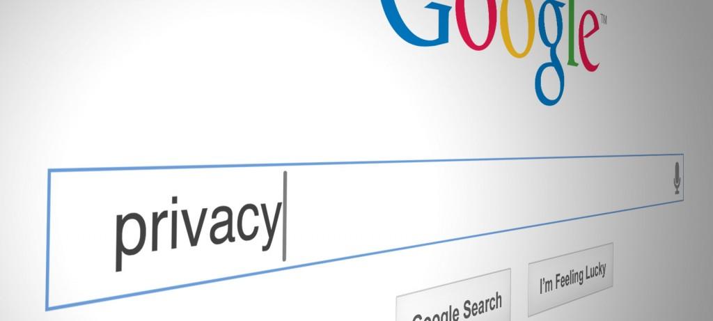 Suspendovanie Adwords účtov a prieťahy so schvaľovaním od zmeny Google Policies
