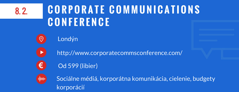 corporate_comunication_conference