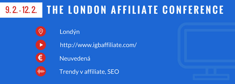 london_affiliate_conference