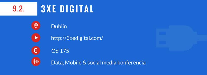 3XE_digital