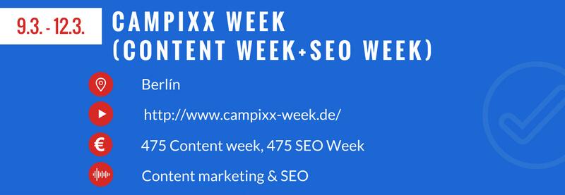 campix_week