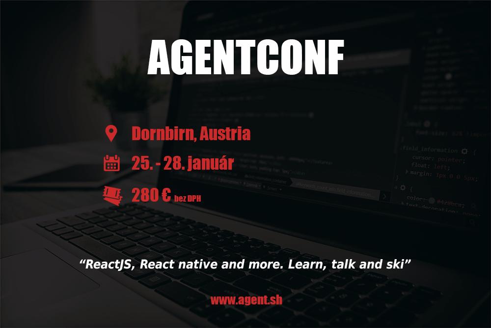 agentconf-25.1
