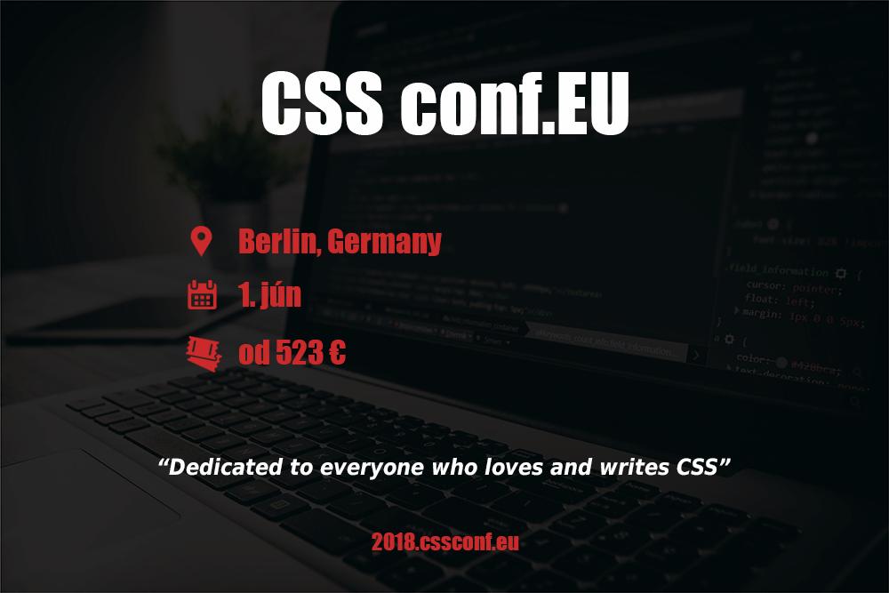 cssconf-1.6