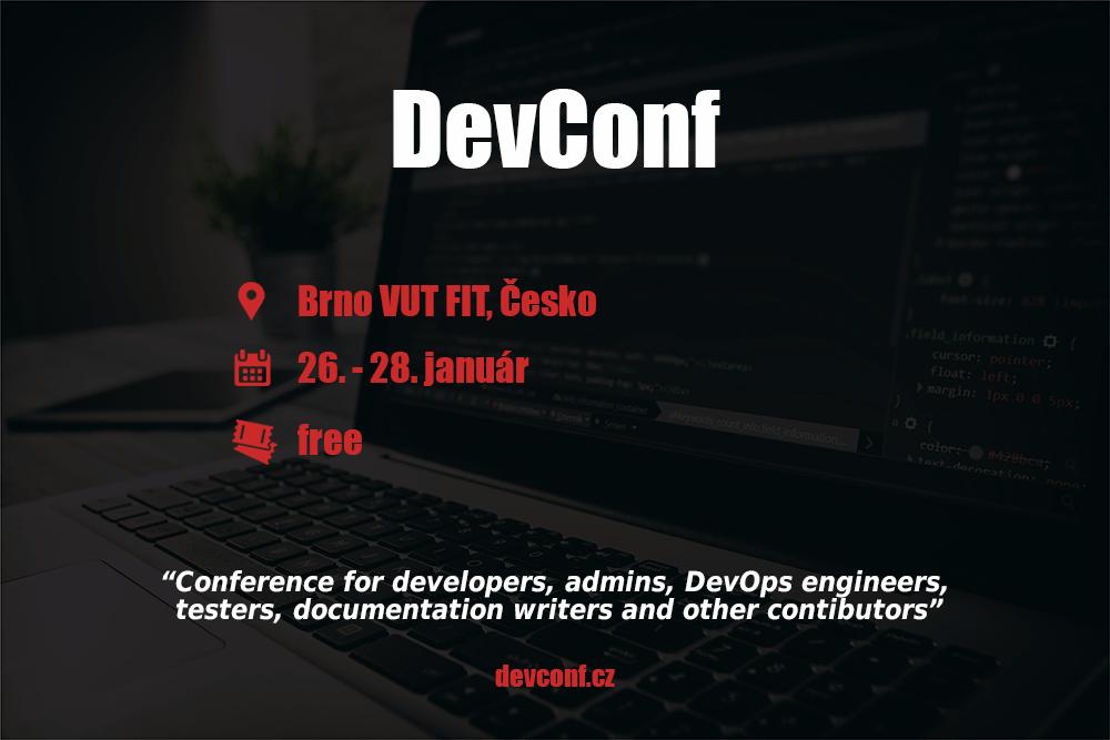 devconf-26.1