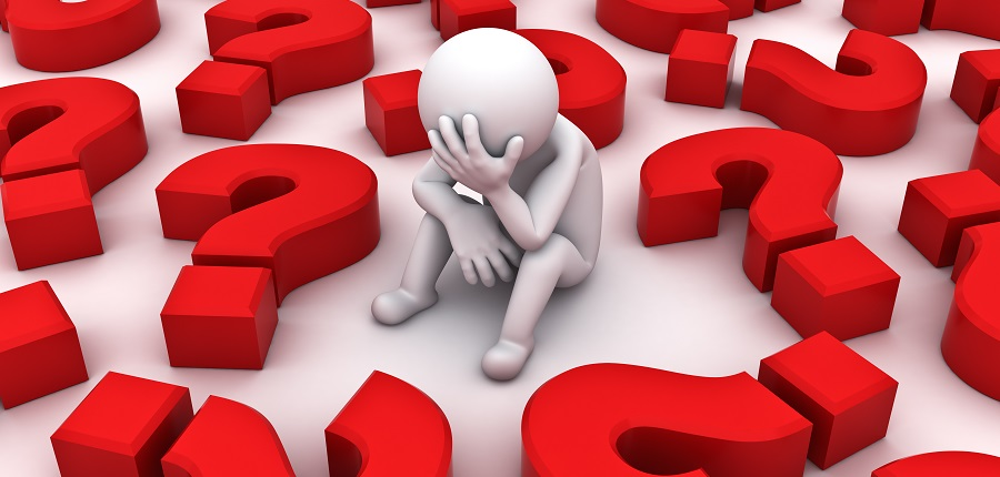 """Čo znamená """"not provided"""" v reportoch Google Analytics a kam miznú údaje z 13-tich % vyhľadávaní?"""