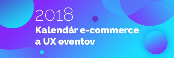 e-commerce-eventy_01