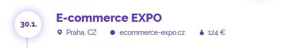 e-commerce-eventy_02
