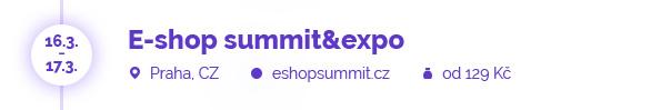 e-commerce-eventy_13