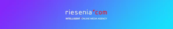 e-commerce-eventy_44