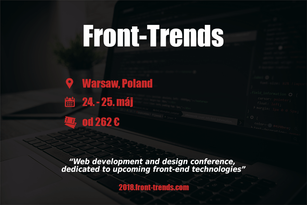 front-trends-24.5