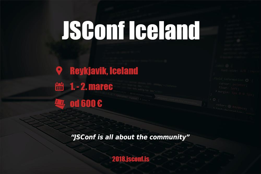 jsconf-1.6