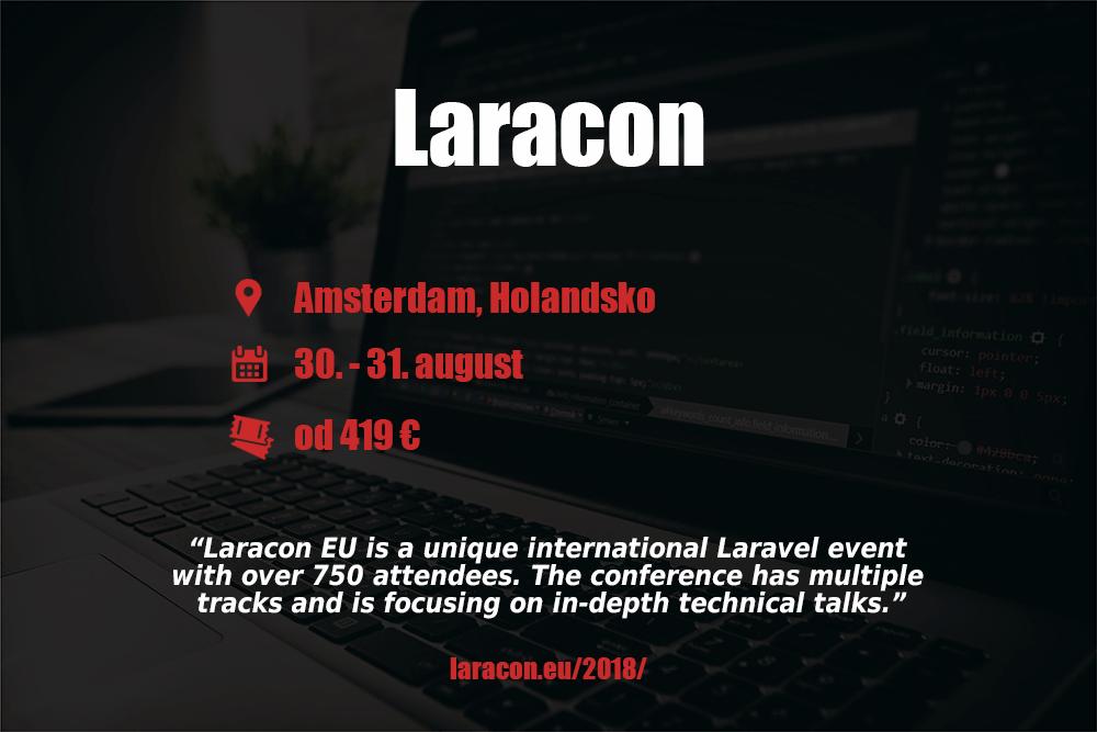 laracon-30.8