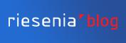 Blog RIESENIA.com