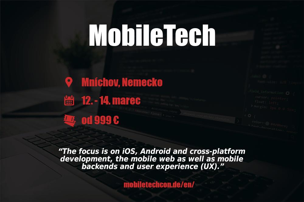 mobiletech-12.3