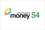 money S4