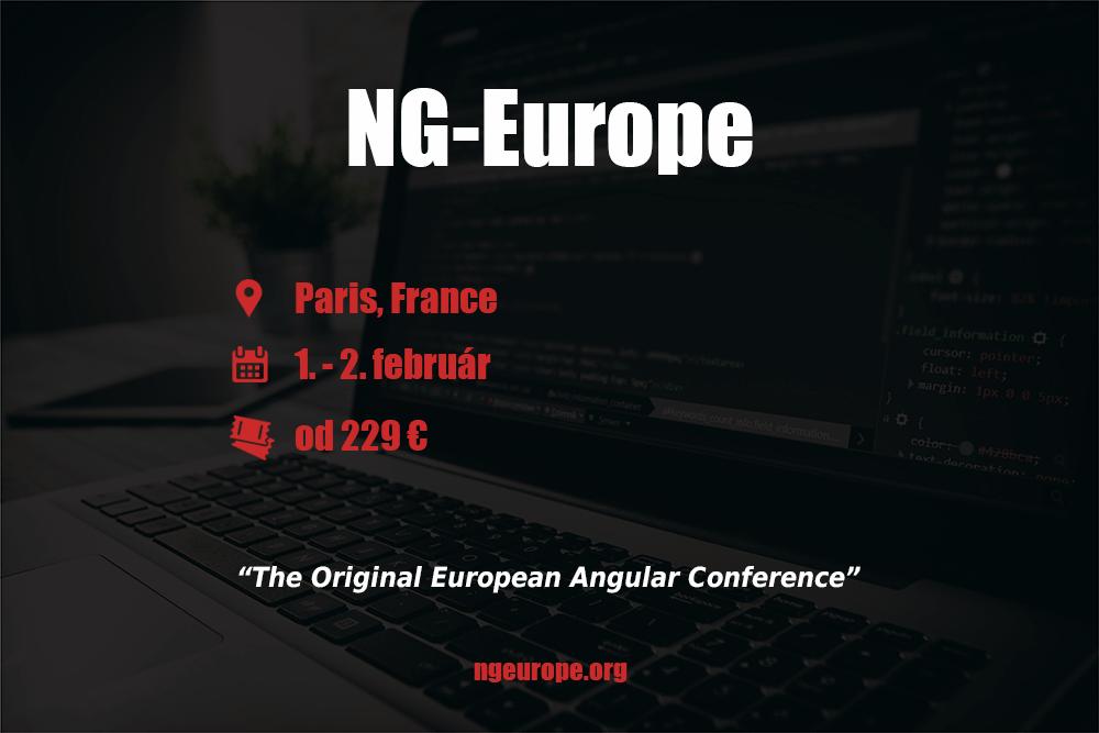 ng-europe-1.2
