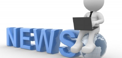 Užitočné novinky v Google AdWords: Rozšírené kampane a rozšírenia reklám