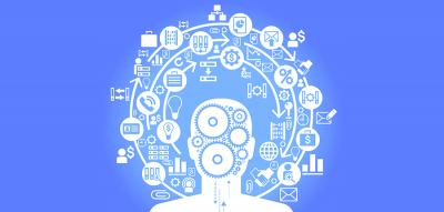 Prečo e-shop bez podnikového systému neprežije