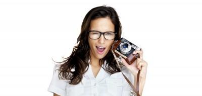 Foťák na dovolenku zadarmo alebo nové pravidlá pre e-shopy