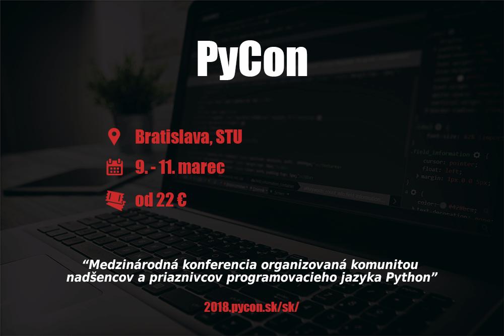 pycon-9.3