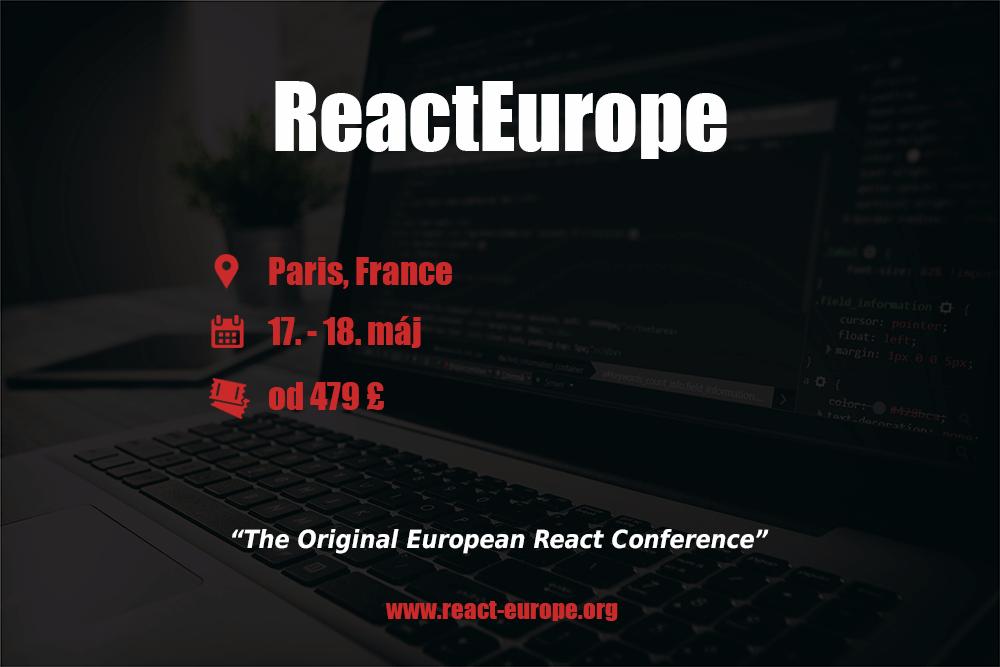 reactEurope-17.5