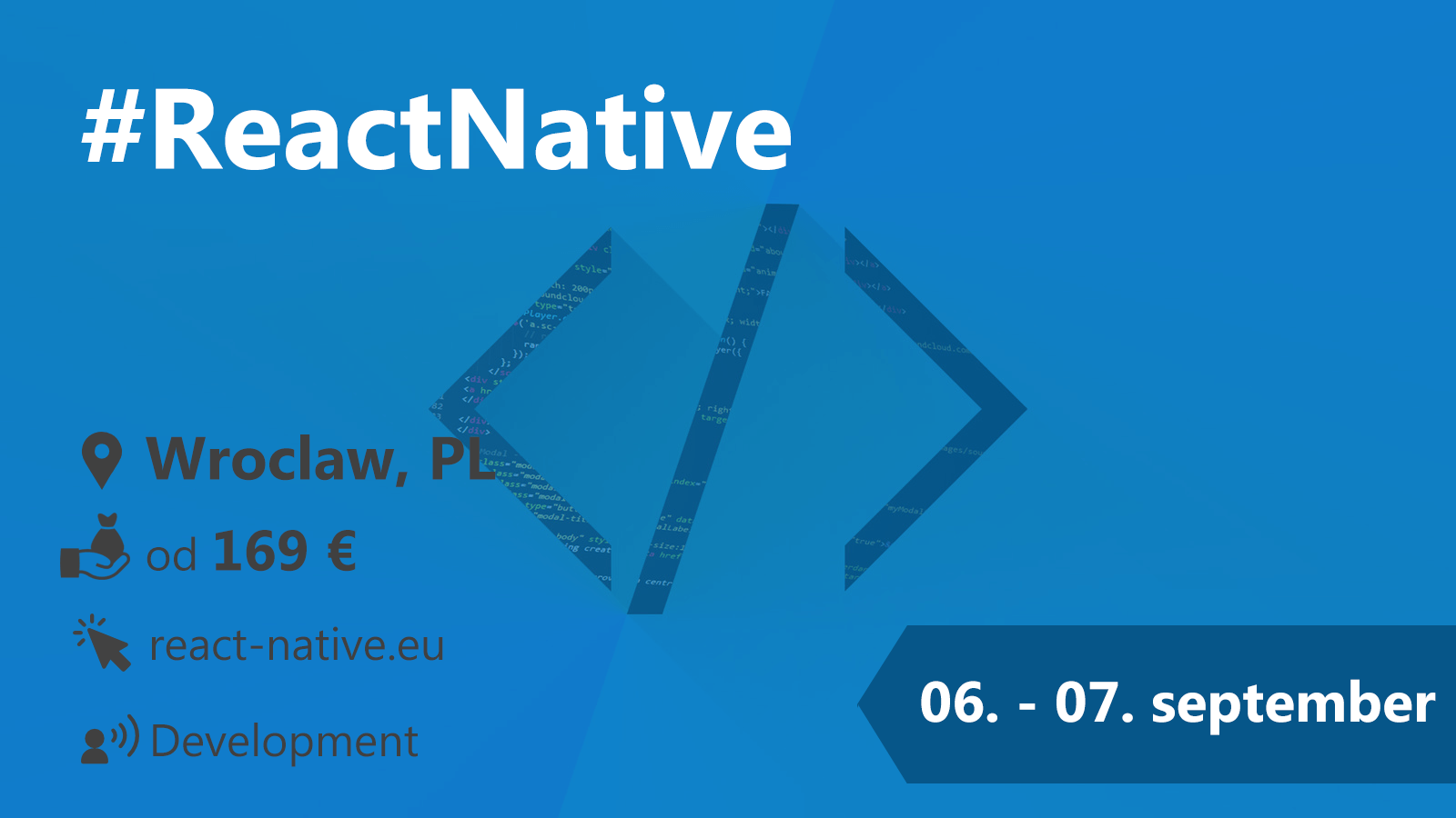 #ReactNative 06.-07. 9